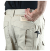 Condor Sentinel Tactical Pants-Clothing and Apparel-Tactical Gear Australia