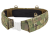 Condor Slim Battle Belt with MultiCam-Clothing and Apparel-Tactical Gear Australia