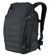 Condor Solveig Assault Pack Gen II - Black-Bags, Backpacks and Protective Cases-Tactical Gear Australia