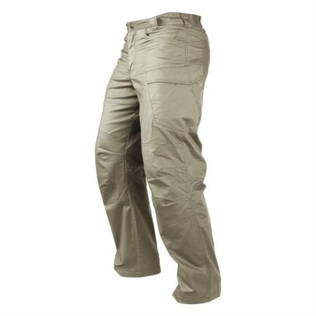 Condor Stealth Operator Pants-Clothing and Apparel-Tactical Gear Australia