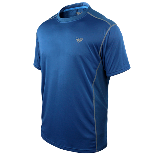 Condor Surge Performance Top-Clothing and Apparel-Tactical Gear Australia