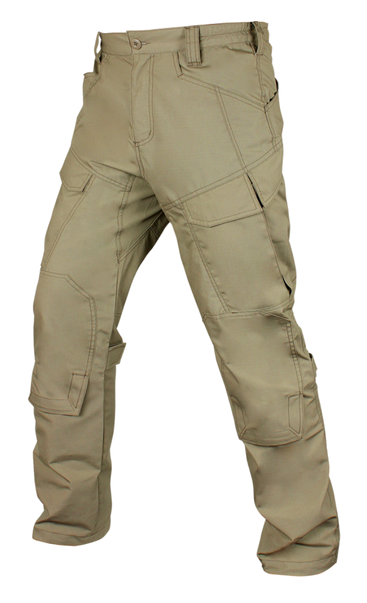 Condor Tactical Operator Pants-Clothing and Apparel-Tactical Gear Australia
