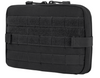 Condor T&T Pouch Black-Pouches-Tactical Gear Australia