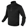 Condor Velocity Performance Base Layer-Clothing and Apparel-Tactical Gear Australia