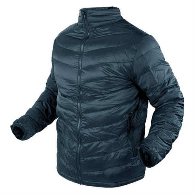 Condor Zephyr Lightweight Down Jacket-Clothing and Apparel-Tactical Gear Australia