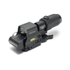 EO Tech HHS1 Holographic Hybrid Sight-Optics-Tactical Gear Australia