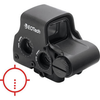 EOTech EXPS3-4 Military Weapon Sight-Optics-Tactical Gear Australia