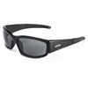 ESS CDI Sunglasses Clear and Smoke Gray Lens-Eyewear-Tactical Gear Australia