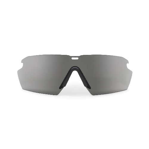 ESS Crosshair One 1 x Smoke Gray Lens-Eyewear-Tactical Gear Australia