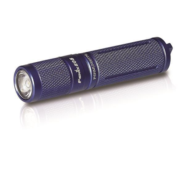 Fenix E05 85-Lumens Mini LED Flashlight-Flashlights and Lighting-Tactical Gear Australia