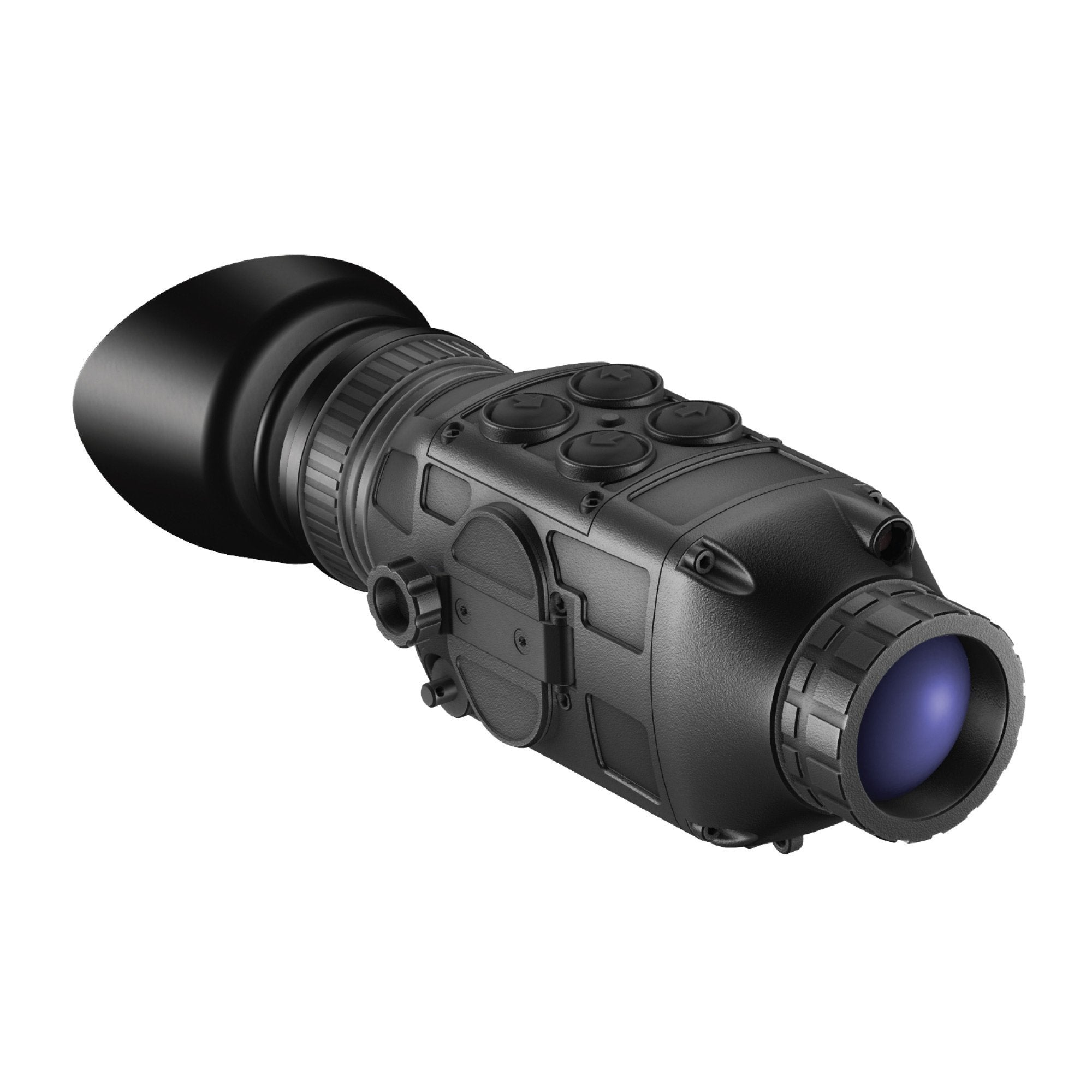 GSCI Multi-Purpose Tactical Thermal Imaging Monocular Tactical Gear Australia Supplier Distributor Dealer