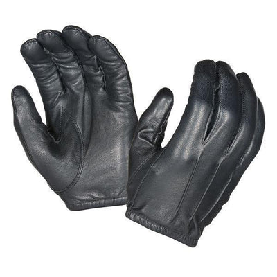 Hatch Resister Cut Resistant Glove with Kevlar Liner-Gloves-Tactical Gear Australia