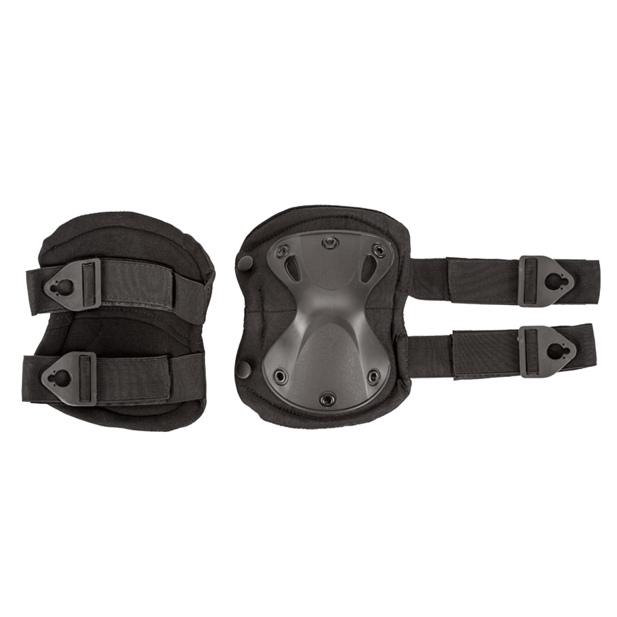 Haven Gear Elbow and Knee Pads Hour Glass Tactical Gear Australia Supplier Distributor Dealer