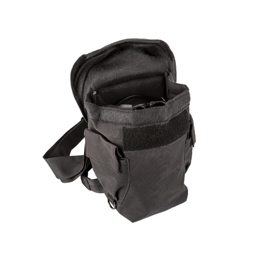 Haven Gear Gas Mask Bag Tactical Gear Australia Supplier Distributor Dealer
