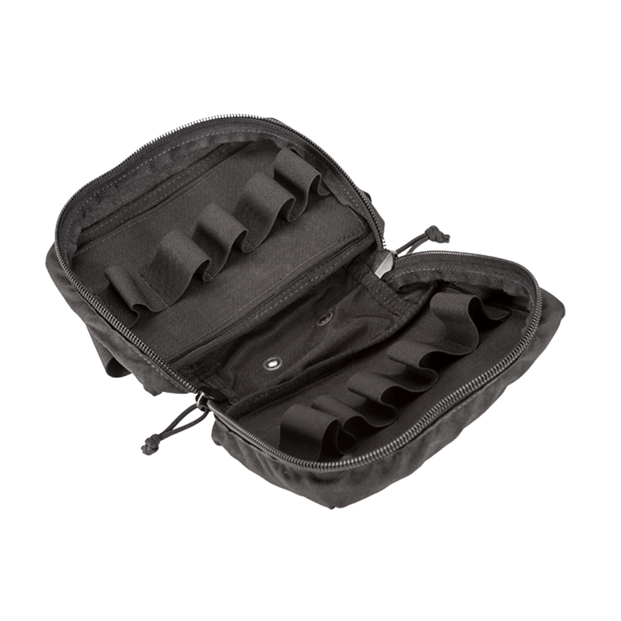 Haven Gear Grenadier Bag with Quick Attach MOLLE Straps Tactical Gear Australia Supplier Distributor Dealer