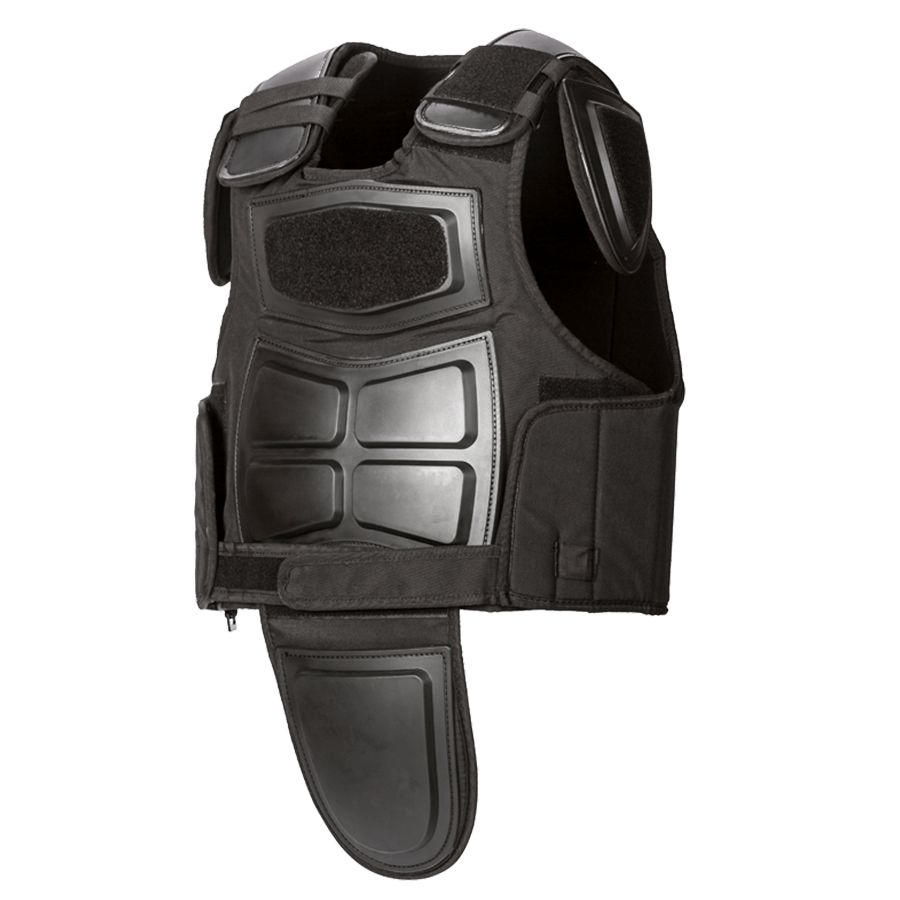 Haven Gear Groin Guard Tactical Gear Australia Supplier Distributor Dealer