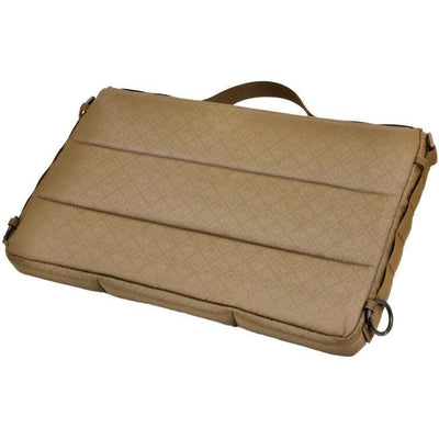 Hazard 4 Cartridge Modular Laptop Sleeve Insert Coyote-Bags, Backpacks and Protective Cases-Tactical Gear Australia