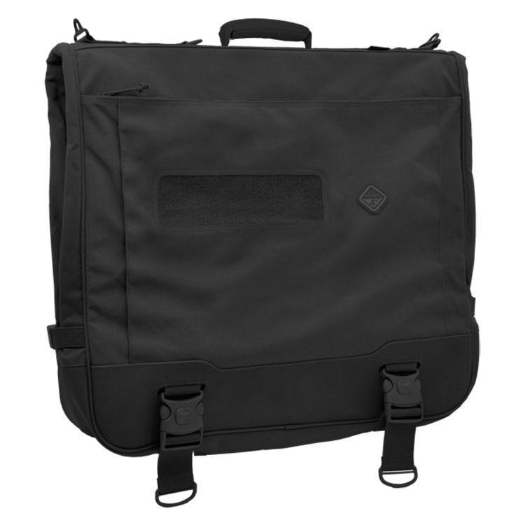 Hazard 4 Class-A Tactical Garment Bag-Bags, Backpacks and Protective Cases-Tactical Gear Australia