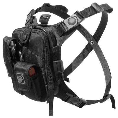 Hazard 4 Covert Loader RG Multi Configuration Small Pack System-Bags, Backpacks and Protective Cases-Tactical Gear Australia