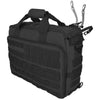 Hazard 4 Ditch Tactical Briefcase Black-Bags, Backpacks and Protective Cases-Tactical Gear Australia