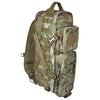 Hazard 4 Evac TakeDown Carbine Sling Pack Multi Cam-Bags, Backpacks and Protective Cases-Tactical Gear Australia