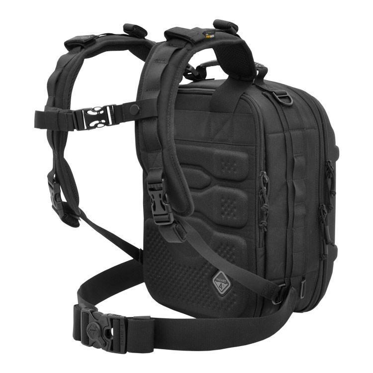 Hazard 4 Grill-Bags, Backpacks and Protective Cases-Tactical Gear Australia