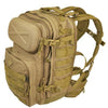 Hazard 4 Patrol Pack Thermo-Cap Daypack Coyote-Bags, Backpacks and Protective Cases-Tactical Gear Australia