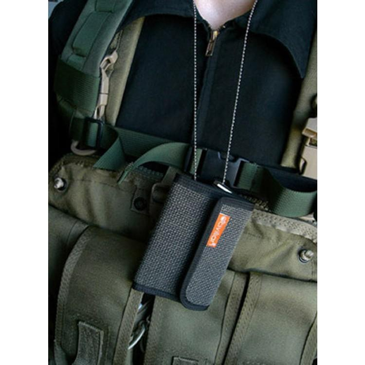 Hazard 4 Tactical Tri-Fold Clip Wallet-EDC Everyday Carry-Tactical Gear Australia