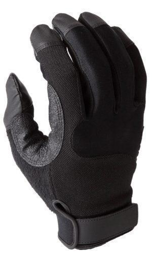 HWI Gear CTS 100 Cut Resistant Touchscreen Glove-Gloves-Tactical Gear Australia
