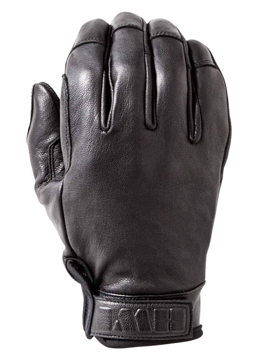 HWI Gear DGS 100 Level 5 Duty Glove-Gloves-Tactical Gear Australia
