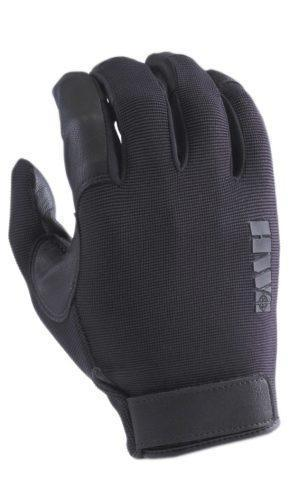 HWI Gear DLD 100 Dyneema Line Duty Glove-Gloves-Tactical Gear Australia