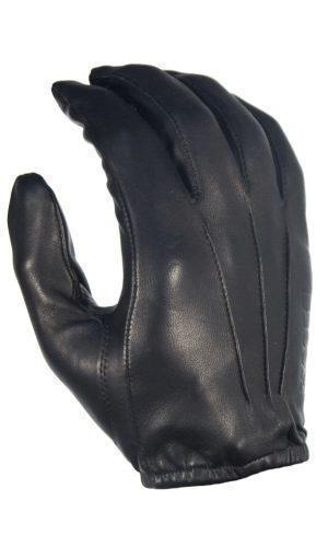 HWI Gear HDG100 Hair Sheep Duty Glove-Gloves-Tactical Gear Australia