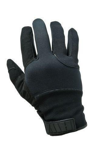 HWI Gear KPD 100 Kevlar Palm Duty Glove-Gloves-Tactical Gear Australia
