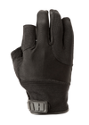 HWI Gear MCU134 Multi Use Cut Resistant Glove-Gloves-Tactical Gear Australia