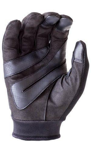 HWI Gear MG100 300 TAC TEX Tactical Mechanic Glove-Gloves-Tactical Gear Australia