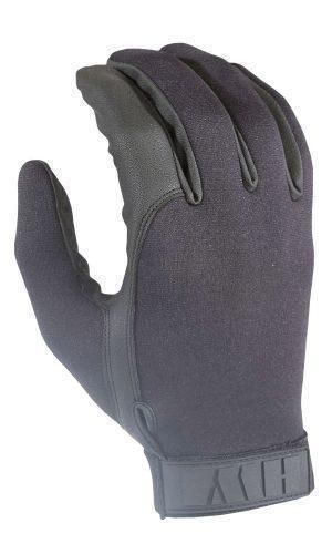 HWI Gear ND100 Neoprene Duty Glove-Gloves-Tactical Gear Australia