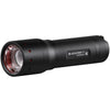 Ledlenser P7 Rapid Focus 450 Lumen Flashlight-Flashlights and Lighting-Tactical Gear Australia
