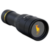 Leupold Optics LTO-Tracker Thermal Viewer-Optics-Tactical Gear Australia