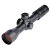 Leupold Optics Mark 6 3-18x44mm M5B2 Matte Front Focal TMR-Optics-Tactical Gear Australia