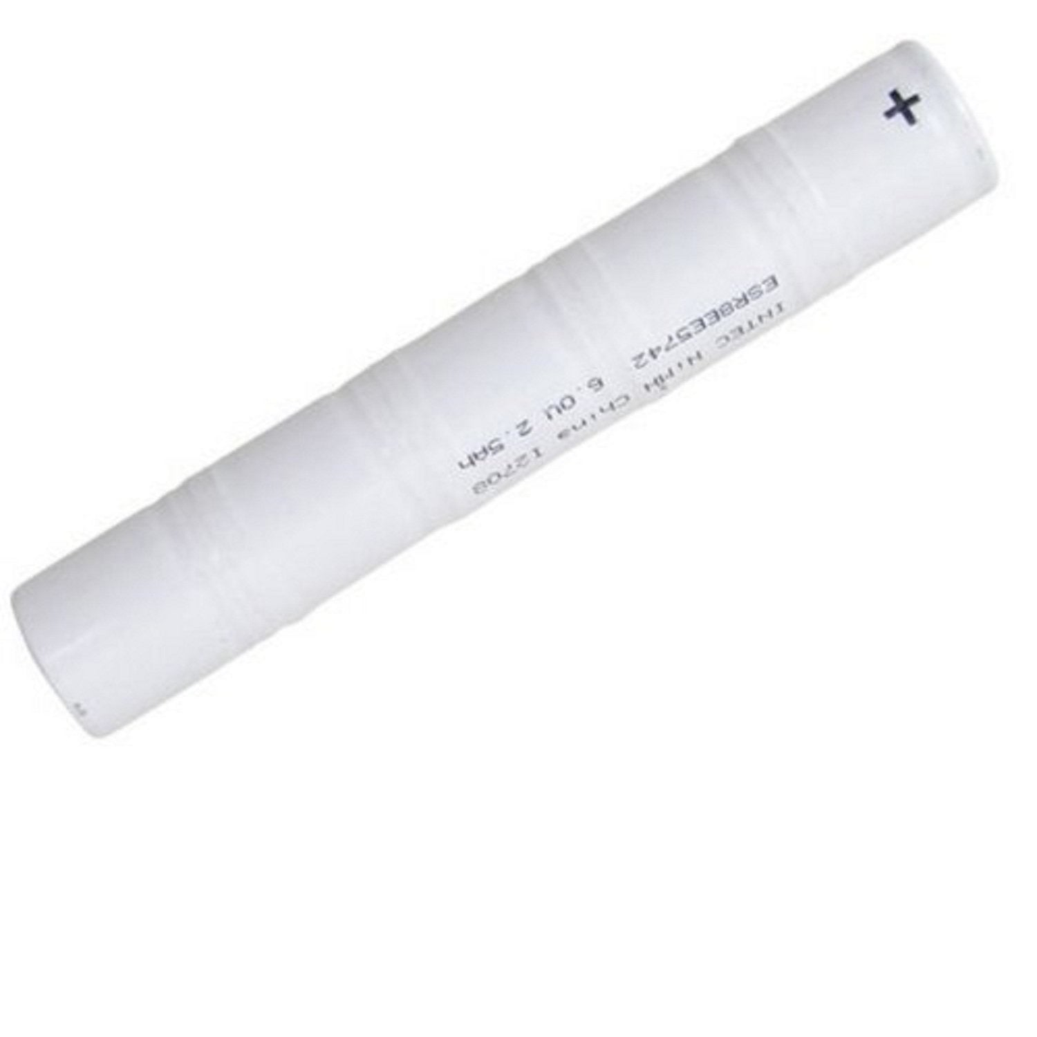 Maglite ML125-A3015 NiMH Battery For ML125 Flashlight System Tactical Gear Australia Supplier Distributor Dealer