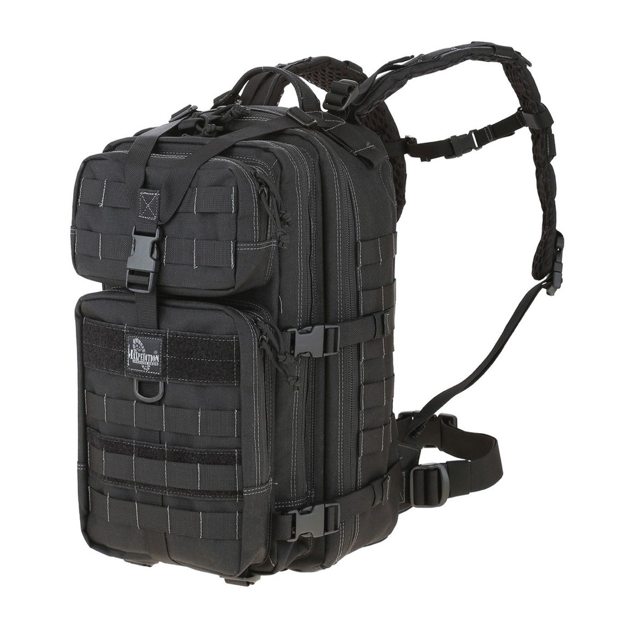 Maxpedition Falcon-III 35-Liter Backpack Tactical Gear Australia Supplier Distributor Dealer