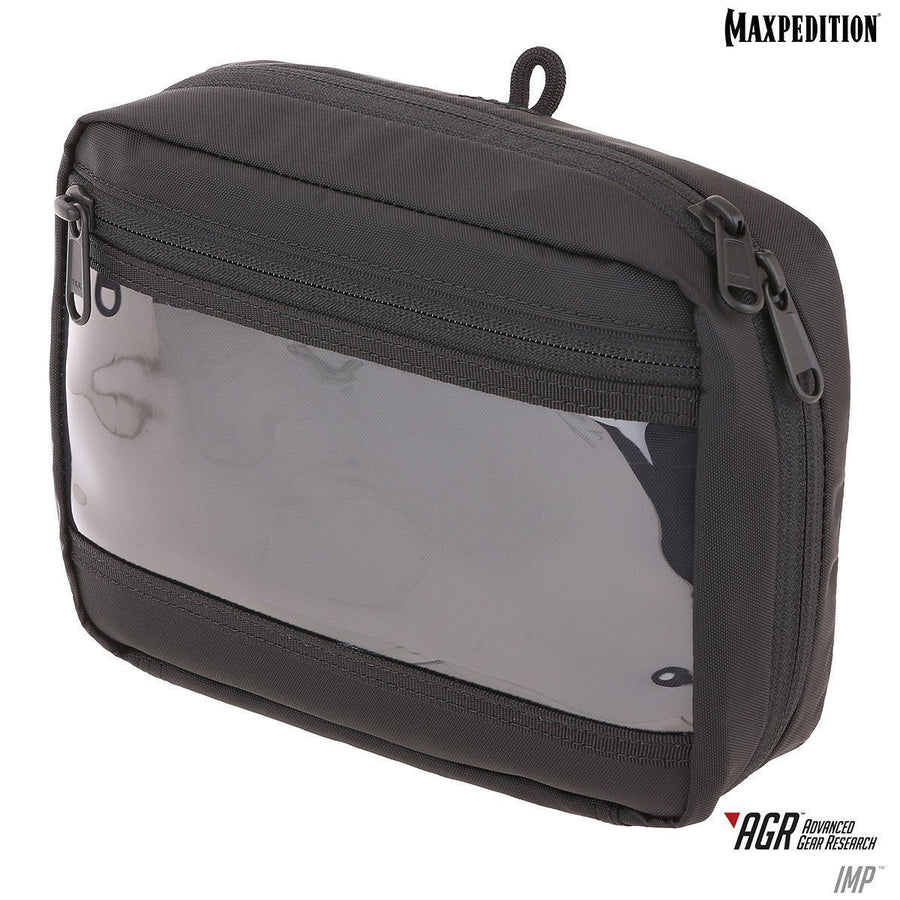 Maxpedition IMP Individual Medical Pouch-Medical Pouch-Tactical Gear Australia