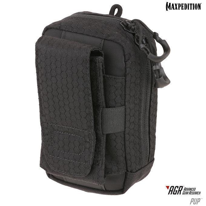Maxpedition PUP Phone Utility Pouch-Device Pouch-Tactical Gear Australia