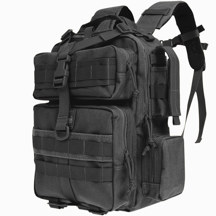 Maxpedition Typhoon Backpack-Bags, Backpacks and Protective Cases-Tactical Gear Australia