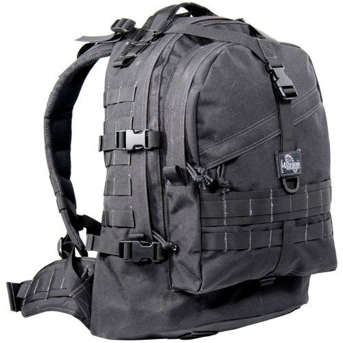 Maxpedition Vulture II 3-Day Backpack-Bags, Backpacks and Protective Cases-Tactical Gear Australia