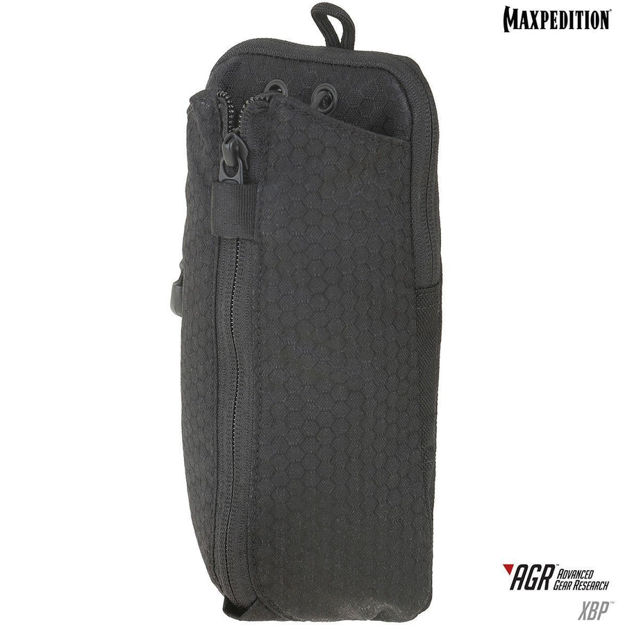 Maxpedition XBP Expandable Bottle Pouch-Bottle Pouch-Tactical Gear Australia