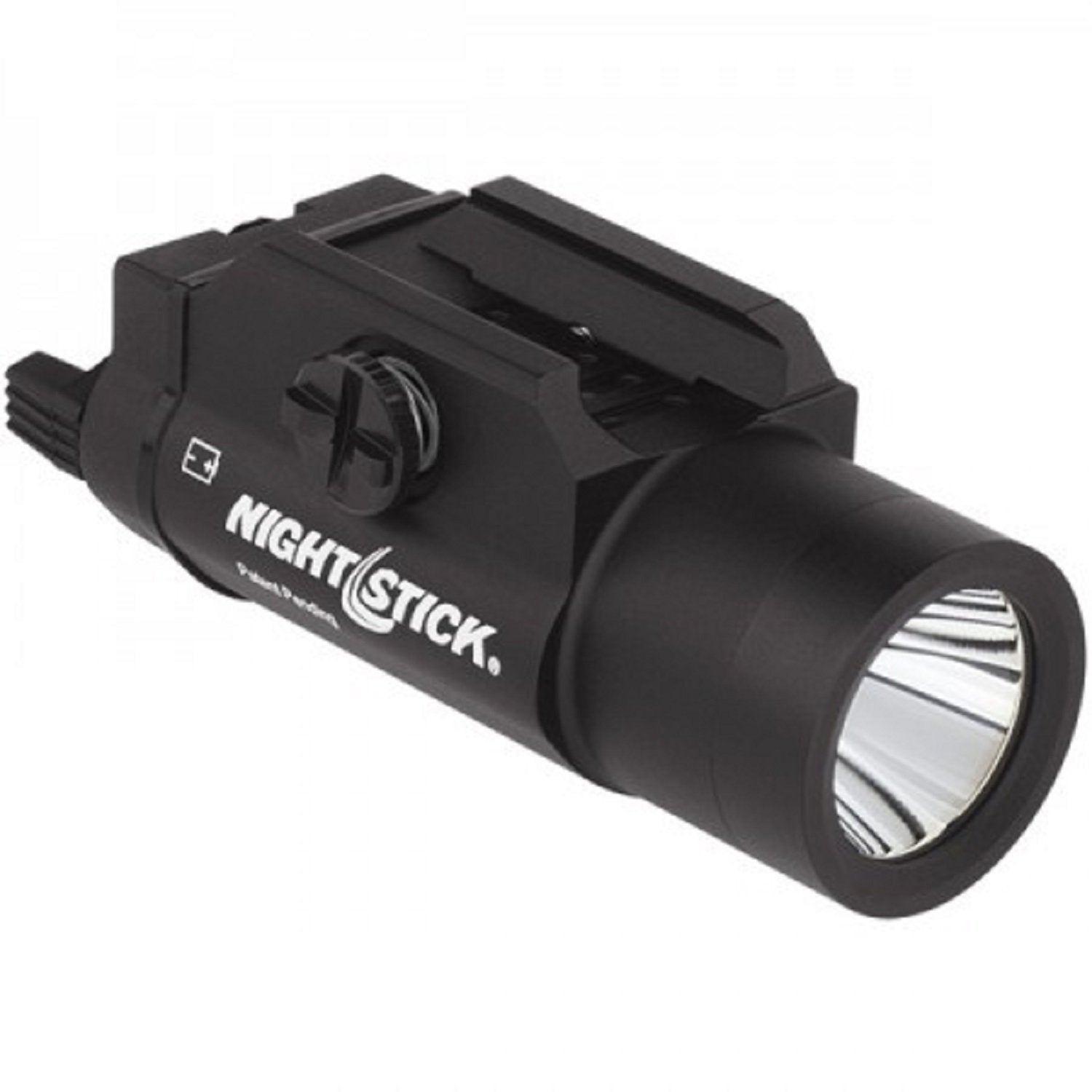 Nightstick Tactical Weapon-Mounted LED Light 350 lumens Tactical Gear Australia Supplier Distributor Dealer