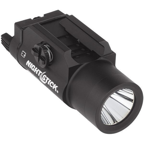 Nightstick TWM-850XL Xtreme Lumens Tactical Weapon Mounted Light Tactical Gear Australia Supplier Distributor Dealer
