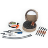 Otis Deluxe Military Cleaning System-Tactical Gear-Tactical Gear Australia