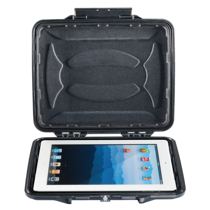 Pelican 1065CC Hardback Case with Liner Tablet-Bags, Backpacks and Protective Cases-Tactical Gear Australia